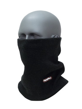 Merino Wool Neck Gaiter