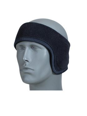 Pro Fleece Headband