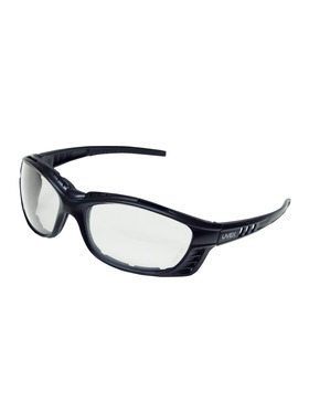 UVEX LiveWire Safety Eyewear