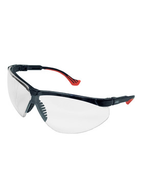 UVEX Genesis XC Safety Eyewear