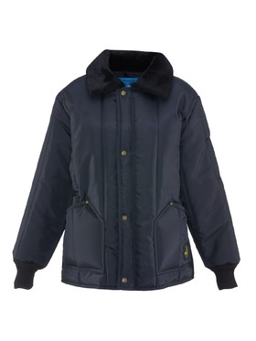 Women's Iron-Tuff Coat