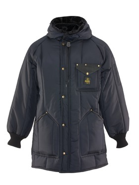 Iron-Tuff®  Ice Parka