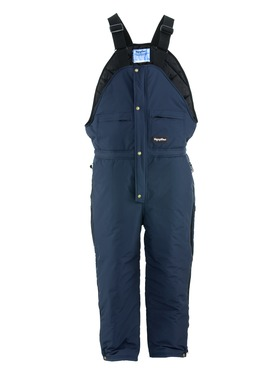 Chillbreaker® High Bib Overall