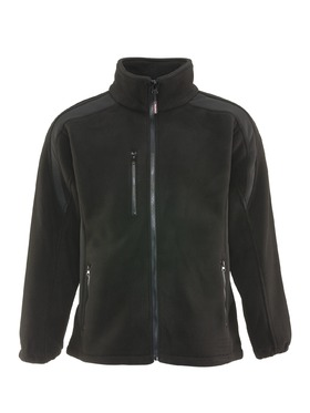 Customer Service - Knowledge Center - Fleece Jackets And Vests