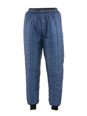 Cooler Wear™ Trousers
