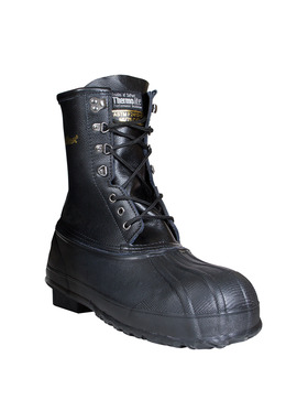 Double Insulated Pac Boot