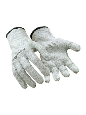 Cut Resistant Knit Glove