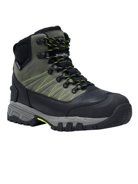Tungsten Hiker