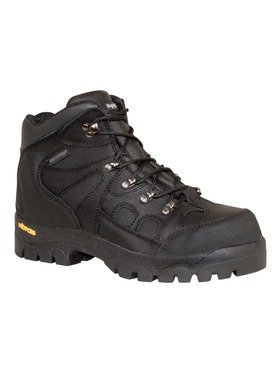EnduraMax Boot