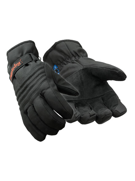 ComfortGuard Glove - ORIGINALLY $15