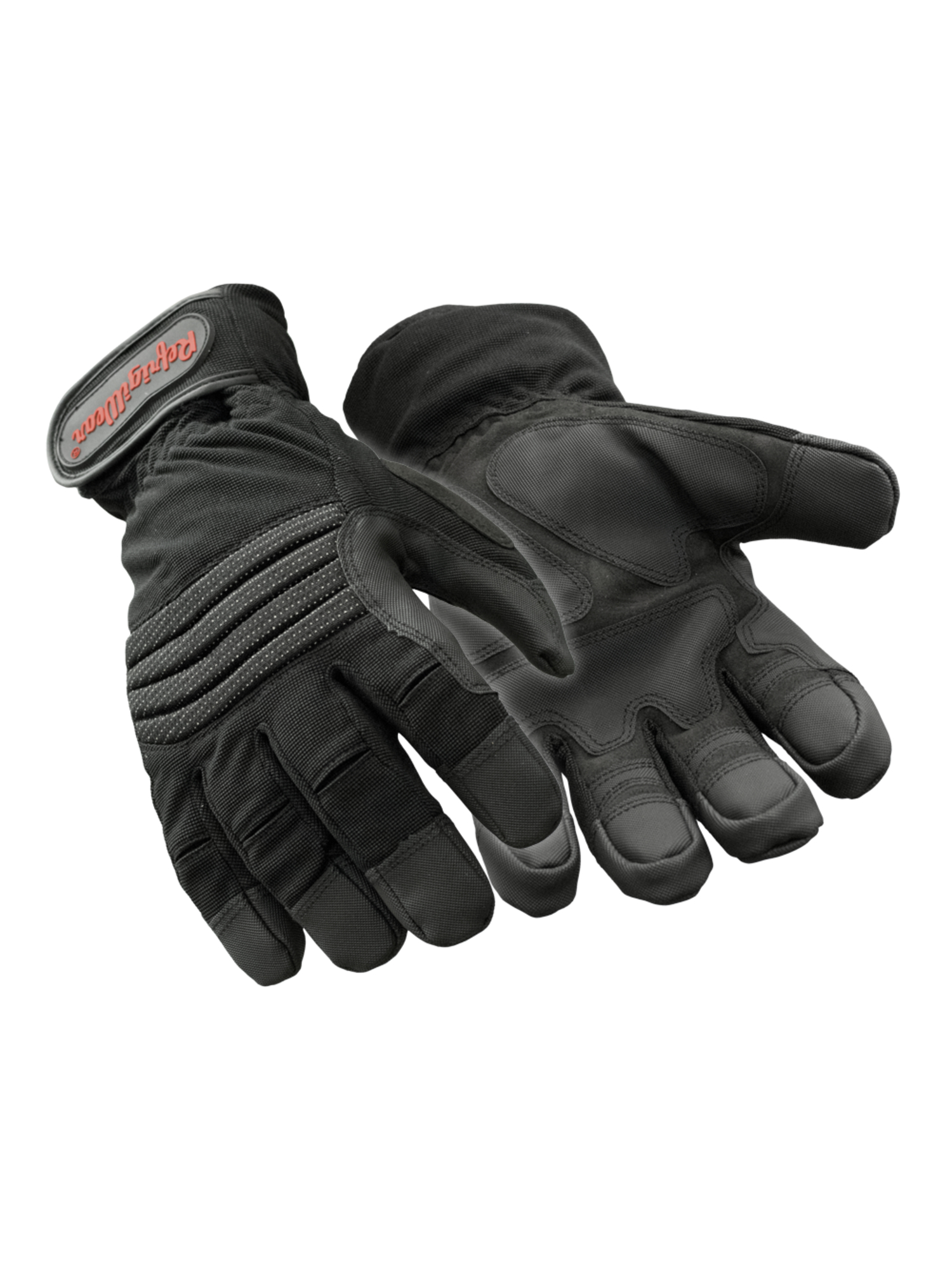 Mens winter gloves xxl - Arcticfit