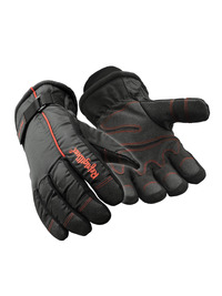 Iron-Tuff® Glove
