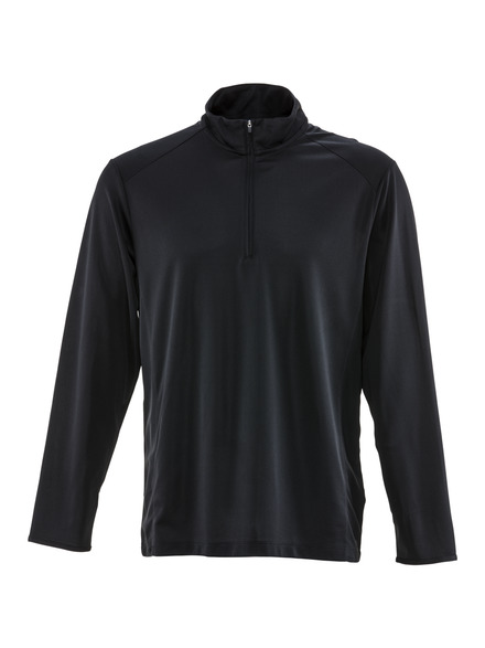 Lightweight Long Sleeve