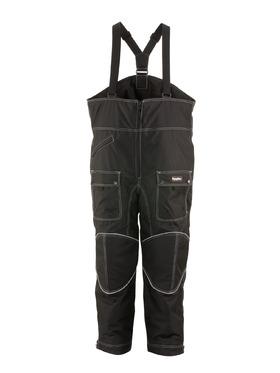 Ergoforce Overall