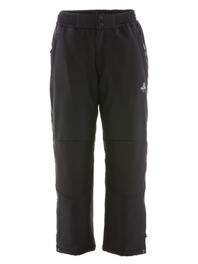 Insulated Softshell Pants