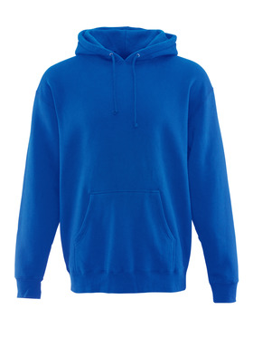 Pullover Thermal Sweatshirt