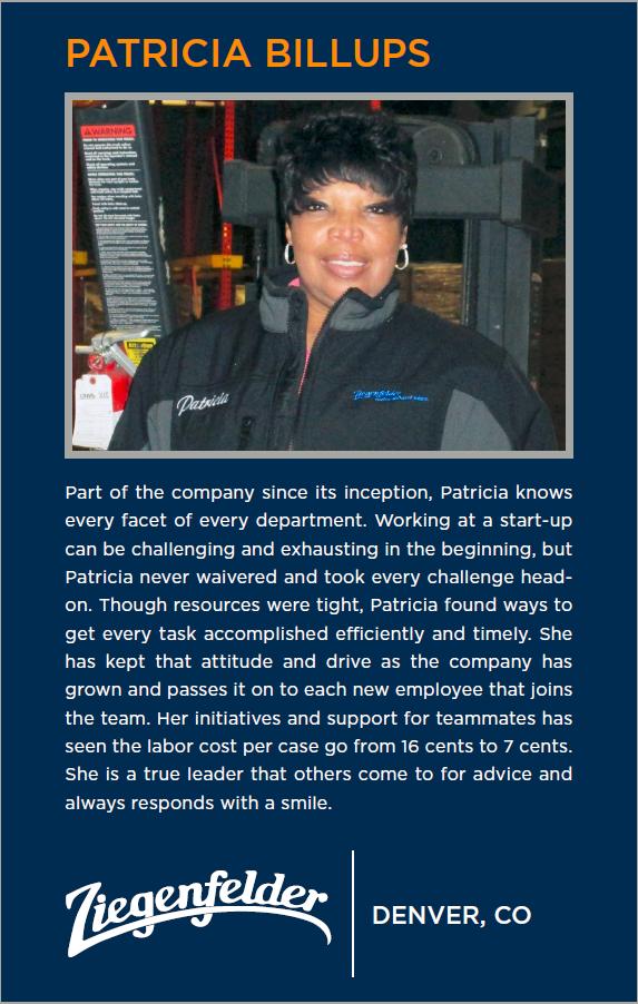 Refrigiwear Quality Cold Weather Work Gear