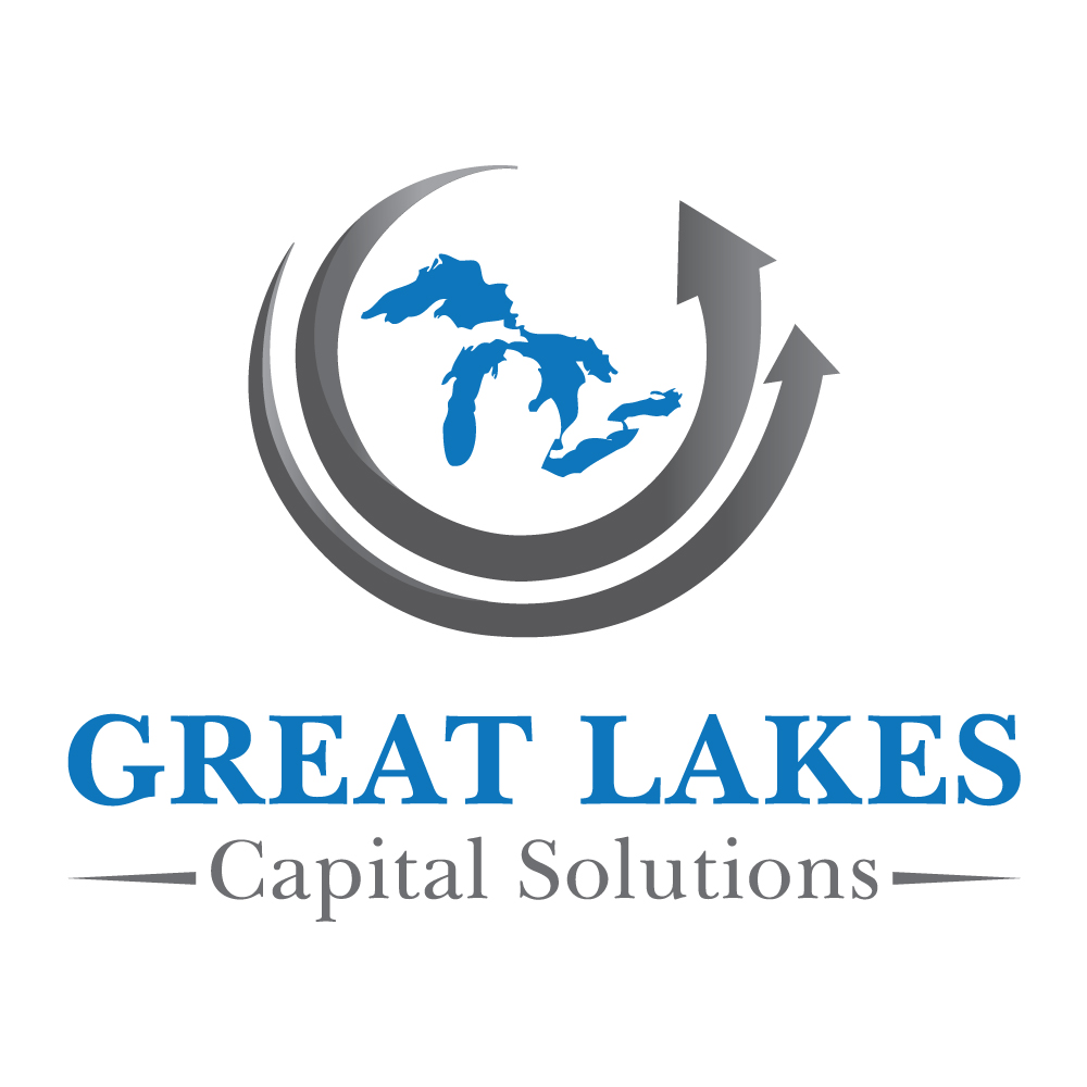 Great Lakes Capital Solutions The Real Estate Guys Radio