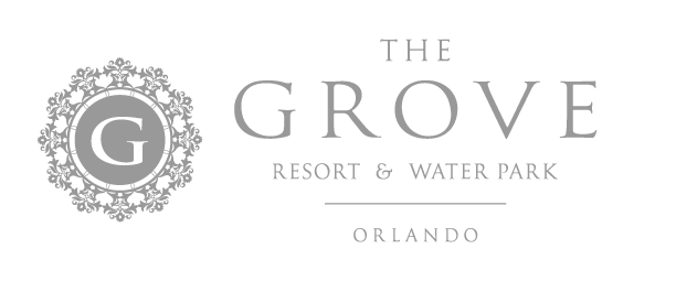 The Grove Resort - Nick Rohrbach - The Real Estate Guys Radio Show