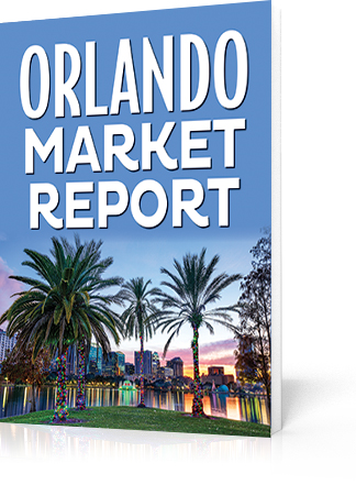 Orlando Market Report - The Real Estate Guys Radio Show : The Real