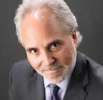 Gene Guarino is founder of Residential Assisted Living Academy and an expert in residential assisted living investing