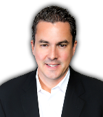 Mauricio is an experienced securities attorney who focuses exclusively on helping real estate investors and entrepreneurs navigate the complex world of securities laws, ensuring full compliance with federal and state securities laws.