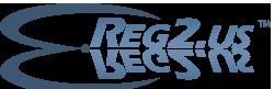 Reg2.us - Register Domain Names