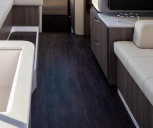 Amtico Water Resistant Flooring