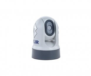 FLIR M232 Pan & Tilt Thermal Camera