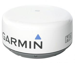 Garmin HD Closed Array Radar