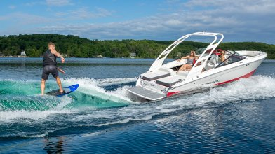 Best Fish And Ski Boats >> Select Your Region Usa Canada International Regal Boats