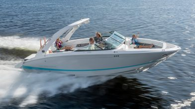 Schema Elettrico Zip Fast Rider : Regal owners manuals regal boats