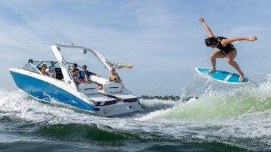 LS6 Surf