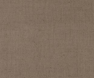 Linen Tweed Canvas
