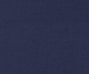 Mediterranean Blue Canvas