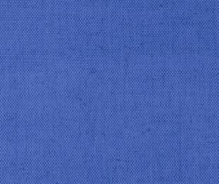 Newport Blue Canvas