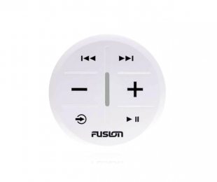 Fusion ANT Wireless Stereo Remote