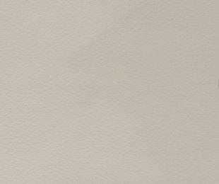 Salon Sofa: Dolce Tusk