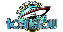 Tobay Beach Boat Show