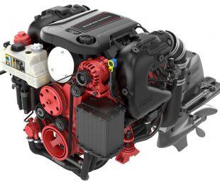 Volvo V6 200 G5 SX