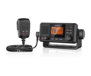 Garmin 110 VHF Radio