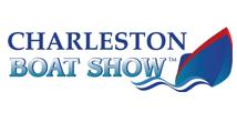 The Charleston Boat Show