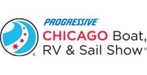 Chicago Boat & RV Show