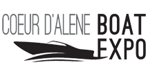 Coeur d'Alene Boat Expo