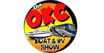 OKC Boat & RV Show