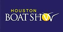 Houston Winter Boat Show