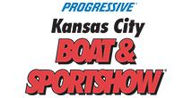 Kansas City Boat and Sportshow