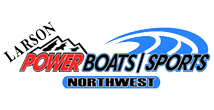 The South Sound Boat Show