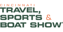 Cincinnati Boat & Travel Show
