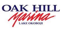 Spring Splash - Oak Hill Marina's Annual In-Water Boat Show
